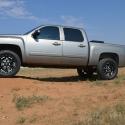 suspension-lift-truck-accessory-lubbock-july-2-2013