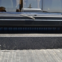 auxilary-fueltank-truck-accessory-lubbock-1-july-2013