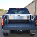 promaxx-toolbox-truck-accessory-lubbock-4-july-2013