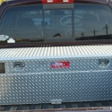 rds-fueltank-toolbox-truck-accessory-lubbock-1-july-2013