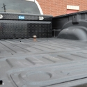 uws-toolbox-truck-accessory-lubbock-1-july-2013