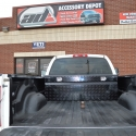 uws-toolbox-truck-accessory-lubbock-2-july-2013