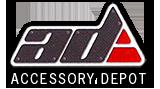 West Texas Accessory Depot Logo